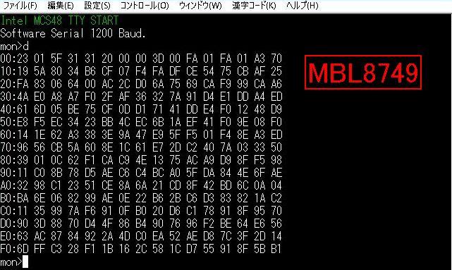MBl8749